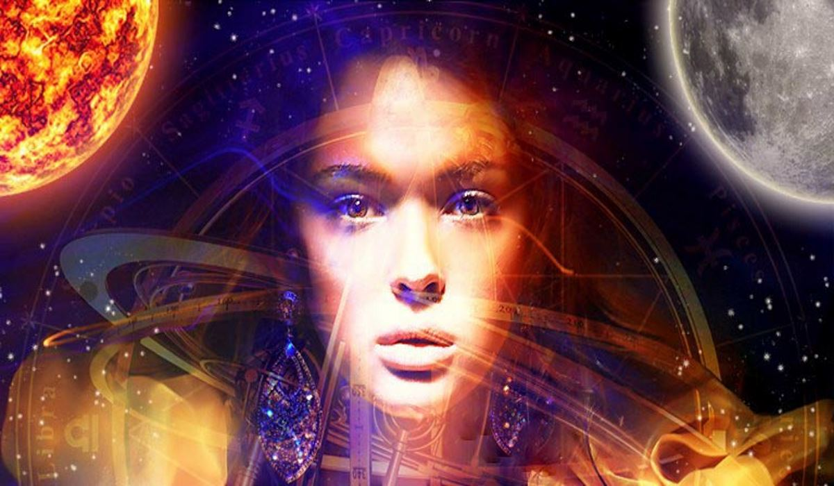 "These are the ""Magical Abilities"" of each Zodiac Sign"