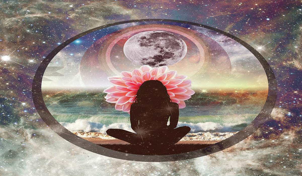 We will Experience 7 Important Changes During the New Moon in Virgo, August 30