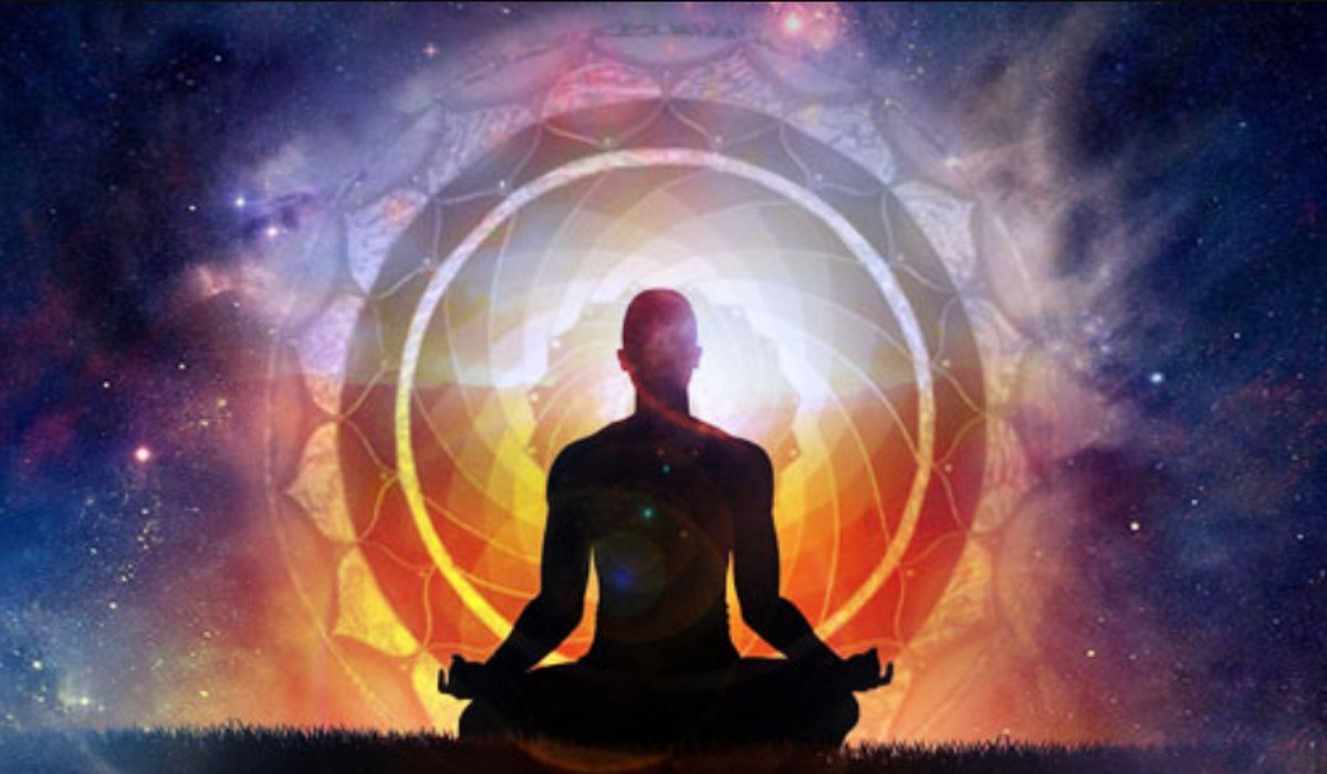 3 Techniques to Strengthen Your Aura and Never Feel Exhausted Again