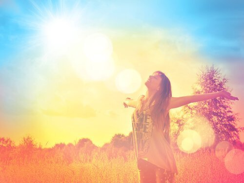 7 Incredible Experiences You Might Live During a Spiritual Awakening