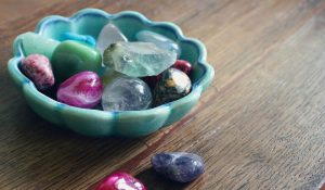 8 Crystals and Stones that All Empaths Should Have at Home