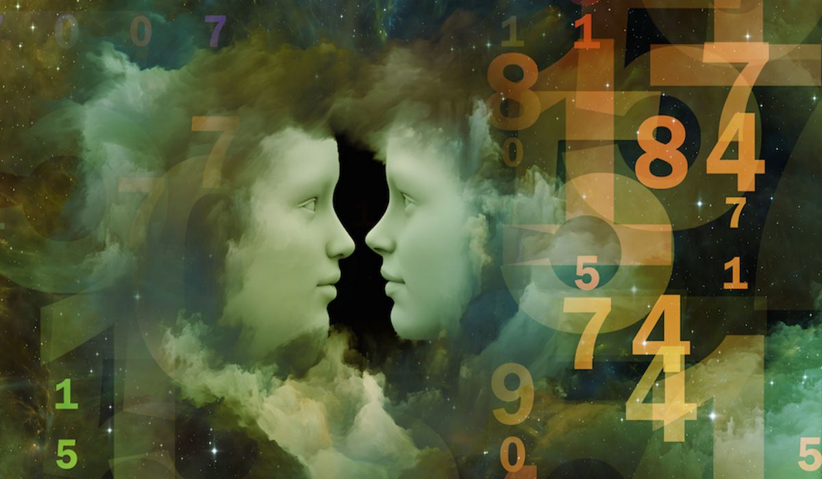 Angel Numbers: Angels Use Numbers to Communicate with Us