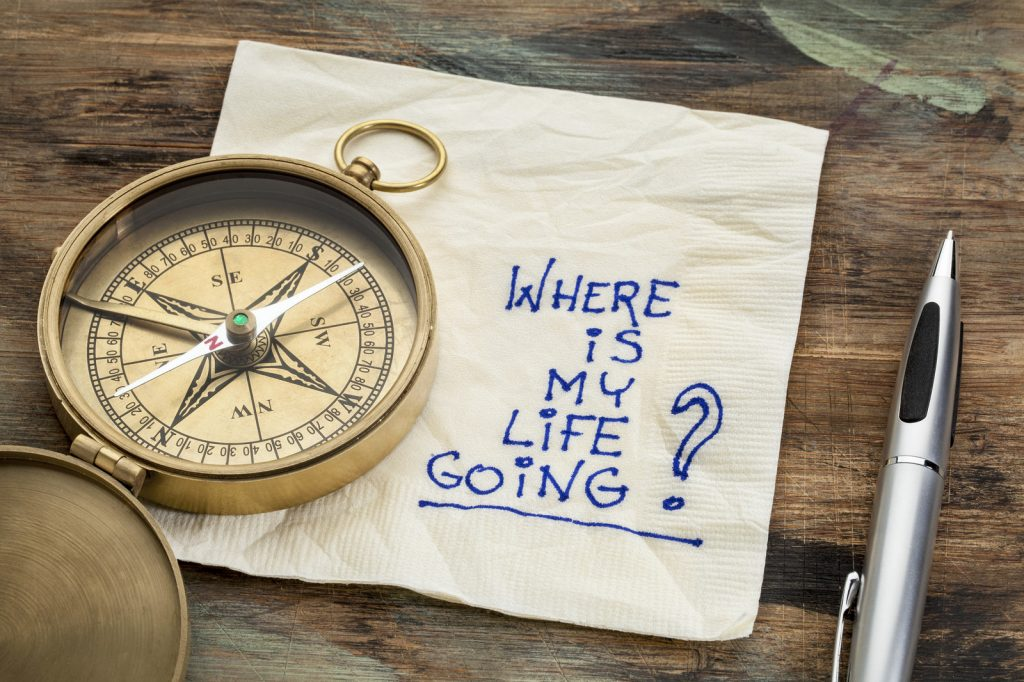 Answer these 10 Questions to Understand the Purpose of Your Life