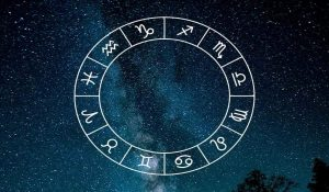How the Autumn Equinox of September 2019 Will Affect You, According to Your Zodiac Sign