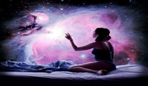 How to Collaborate with the Universe so that Our Wishes Come True