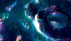 The 4 Spheres of Consciousness of the Illuminated Human Being