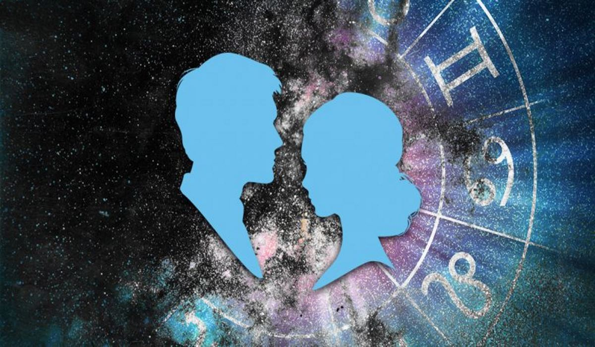 These are the Most Asked Questions About Each Sign of the Zodiac