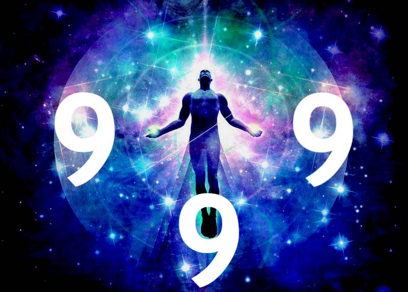 The Spiritual Meaning of the 999 Portal