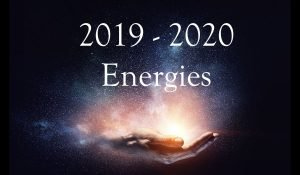 2019 Has Been Marked by Major Energy Changes and There Are More to Come