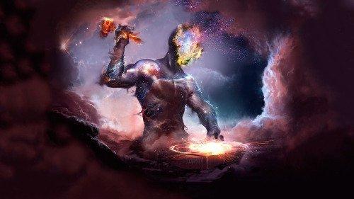 22 Characteristics that Define a True Spiritual Warrior