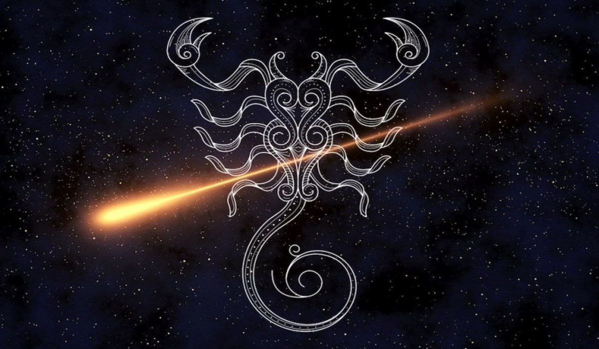 4 Zodiac Signs that the Scorpio Season Will Affect the Most
