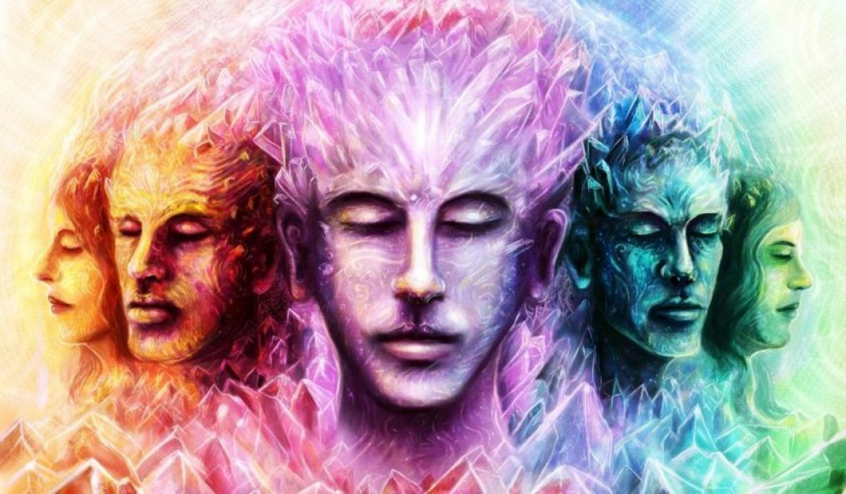7 Differences Between those who Claim to Be Awakened and those who Are Truly Awakened