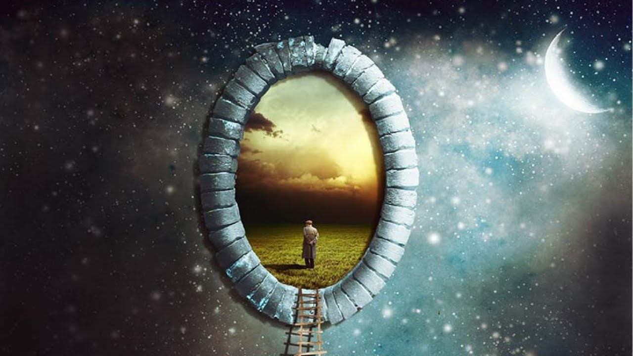 7 Ways to Know if Someone Was in Your Past Life