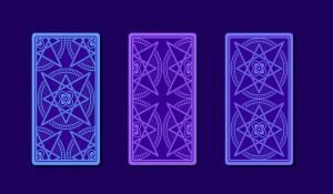 Choose a Card and Find Out What Could Be Detrimental to Your Prosperity and Happiness