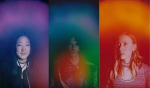 How to Read Auras and What Is the Meaning of Each Color