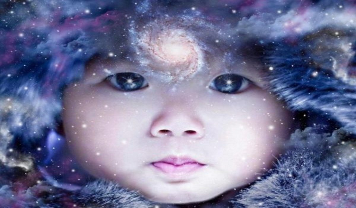 Indigo Children Test: Take this Test to See if You or Your Child Are One