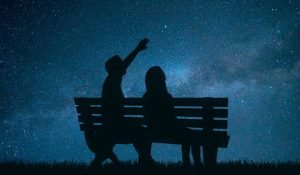 Recognizing the Soul Mate: 10 Elements that Indicate Their Presence