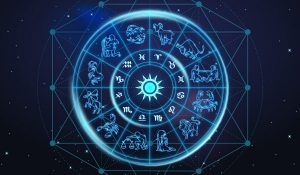 Significant Changes of November 2019 for Each Sign of the Zodiac