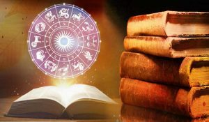 The 12 Type of Wisdom and Destinies Given to Each Zodiac Sign