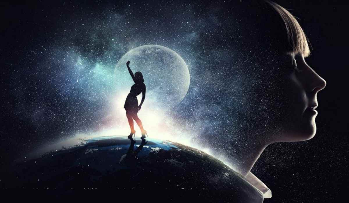 The 6 Zodiac Signs The October 2019 Full Moon Will Affect The Most