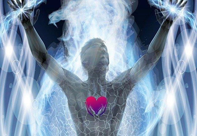 The Meditation of Cardiac Rhythm