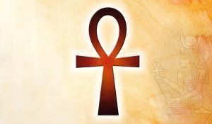 The Spiritual Meaning of the Egyptian Cross Ankh! What Are its Powers?