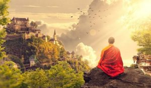 There are 7 Types of Meditation! Find out Which is the Ideal One for You