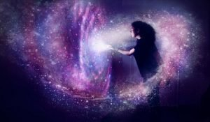 These 6 Signs Of The Universe Will Test Your True Vibration