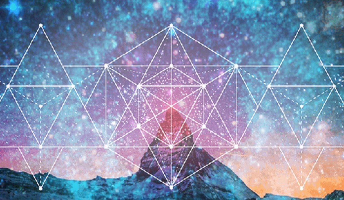 These 9 Signs Reveal that You Are Experiencing Synchronicity
