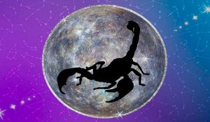 This is How Mercury Retrograde Will Affect Your Zodiac Sign, Starting October 31