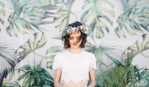 What Really Makes You Beautiful, Based on Your Zodiac Sign