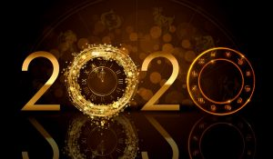 Your 2020 Resolution – Based on Your Zodiac Sign Guaranteed