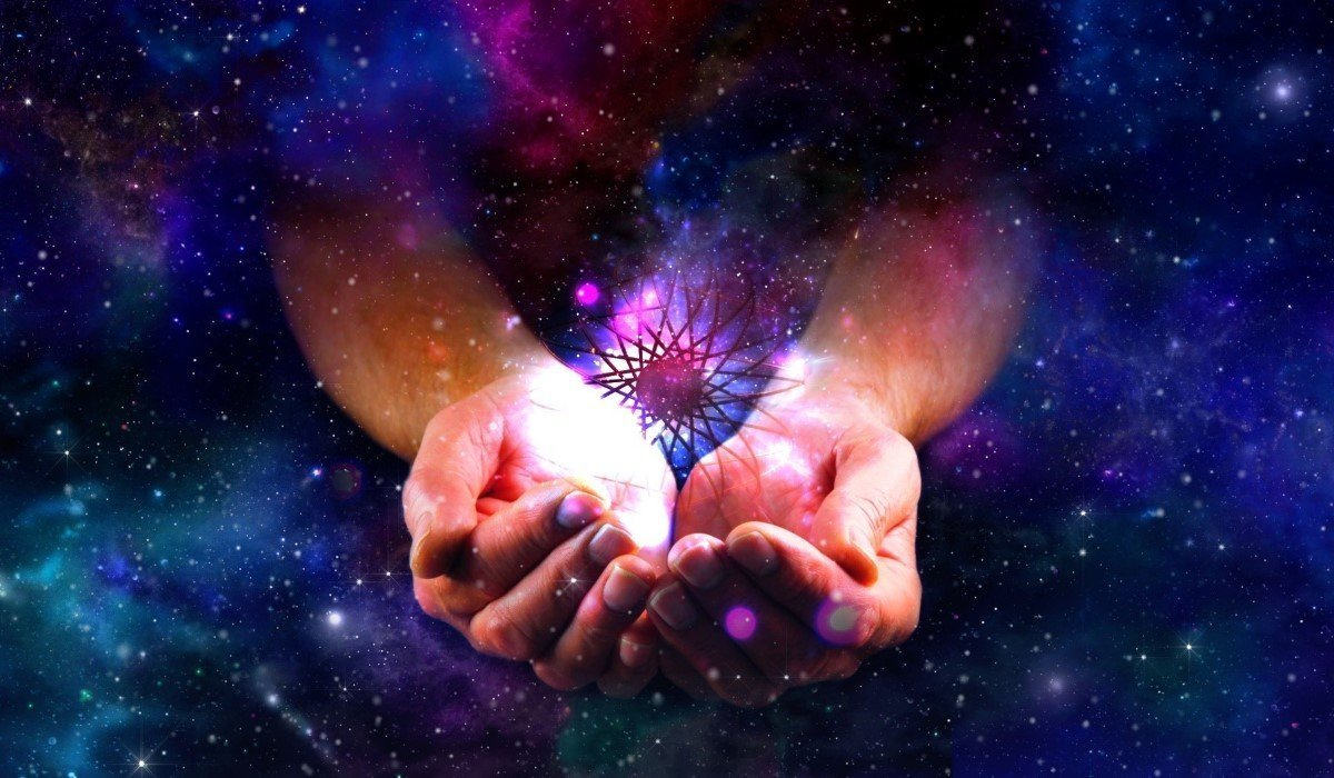 Abundance: 10 Ways to Attract It in Your Life