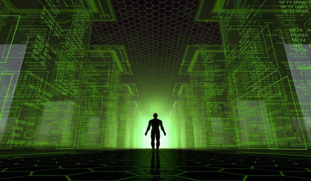 10 Realities You Begin to Understand When Leaving the Matrix