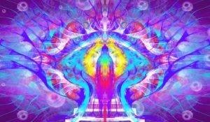 21 Unique Characteristics of an Awakening Soul