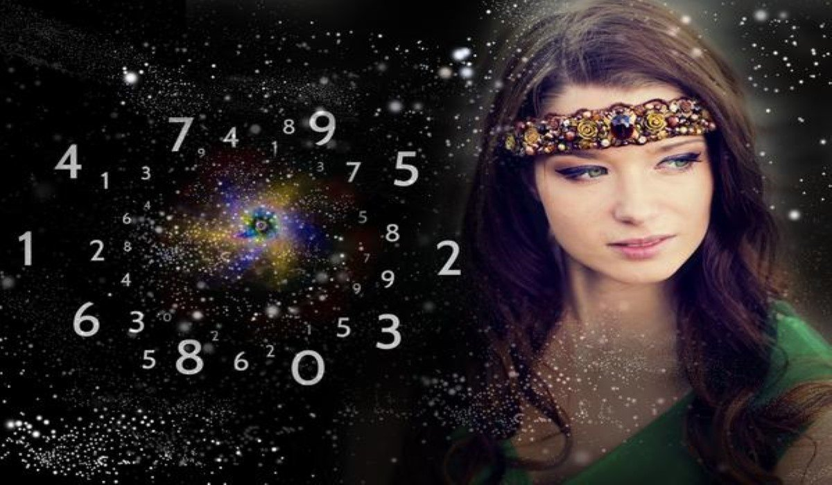 4 Zodiac Signs that Are Natural Born Leaders and that Make it Known