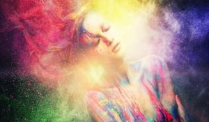 5 Types of Dreams that Empaths Tend to Experience