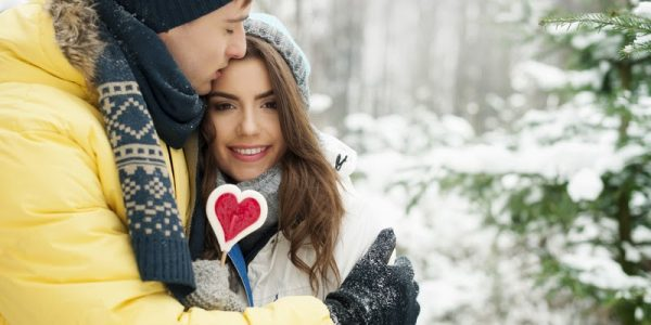 7 Signs that Often Reveal that You Are Made for Each Other