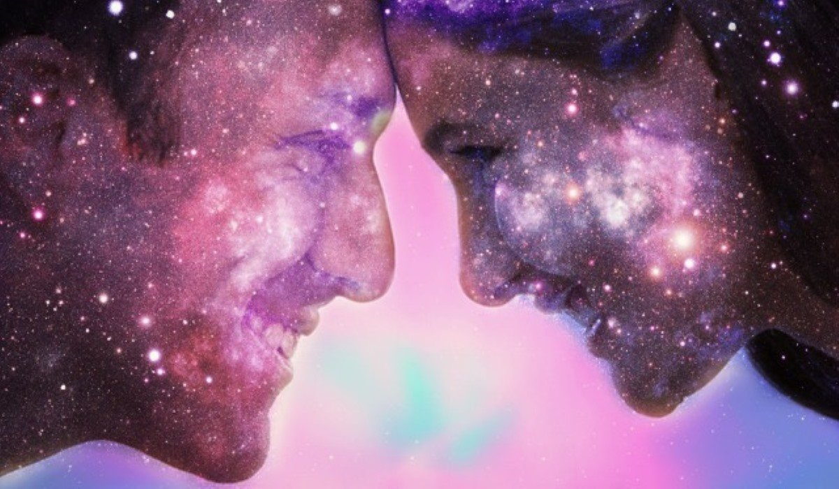 7 Signs that You Have Established a True Connection with Your Soulmate