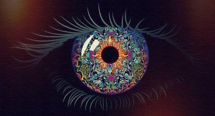 8 Signs that May Indicate that You Are Experiencing Intense Spiritual Awakening