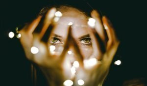 8 Ways to Tap into the Most Important Superpower of Your Soul