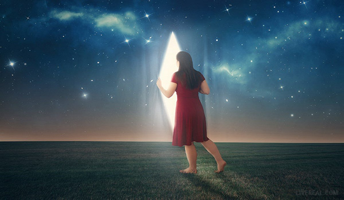 9 Signs that Prove You Are on the Path to True Spiritual Enlightenment