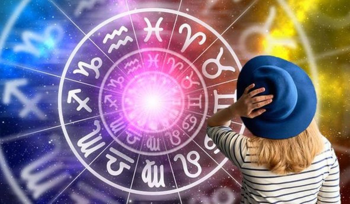 Astrological Forecast for the Week, 18 to 24 November 2019, for Each Sign of the Zodiac