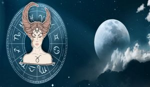 How the Full Moon of November 12, 2019 Will Affect You According to Your Zodiac Sign