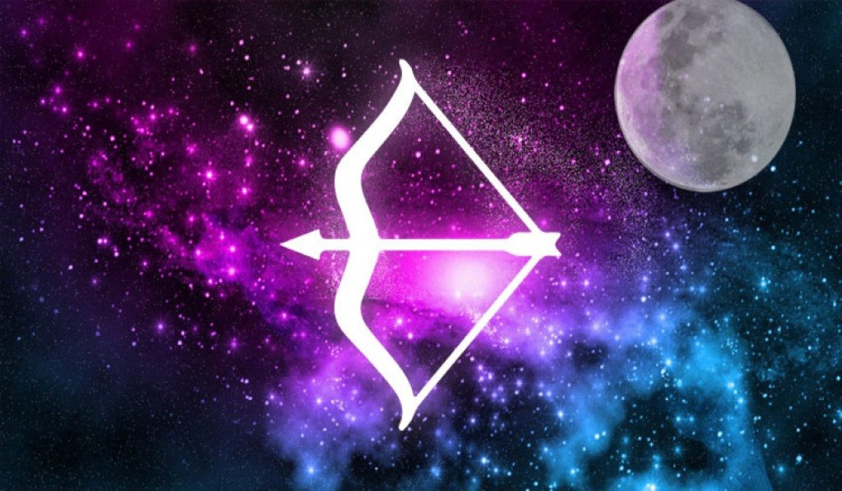 How the New Moon of November 2019 Will Affect Your Love Life, According to Your Zodiac Sign