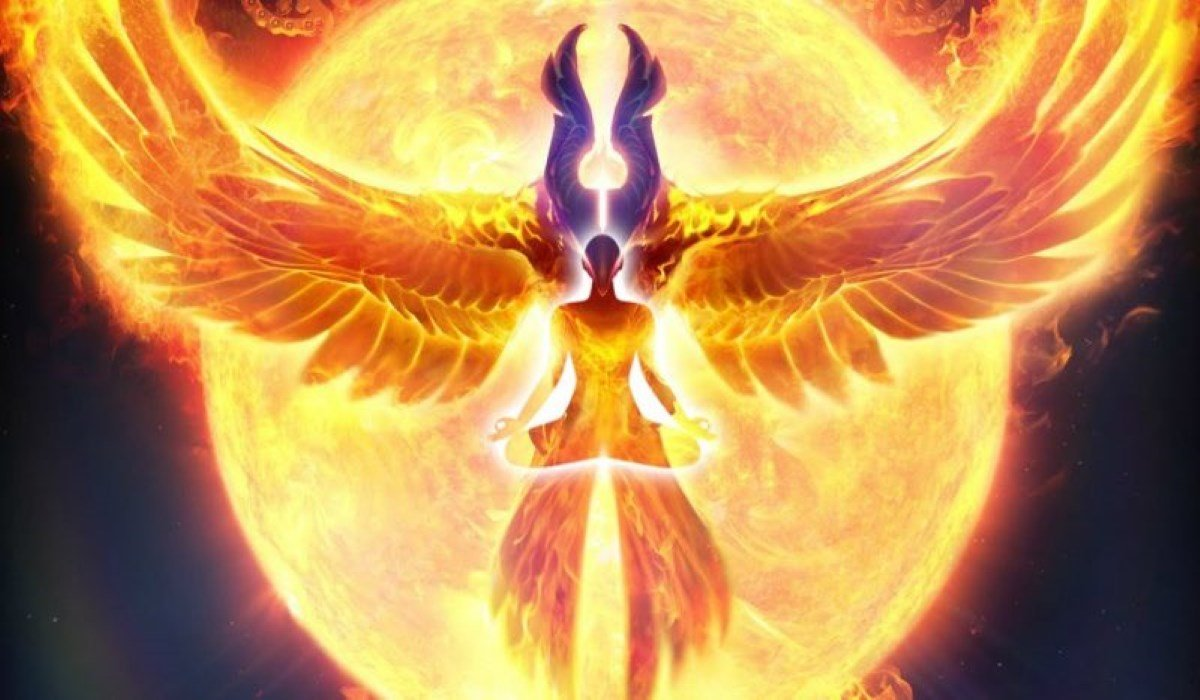 Kundalini Awakening: Symptoms Everyone Should Know! - Spiritualify