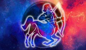 New Moon in Sagittarius on November 26, 2019 – Bringing Powerful Changes and Upheavals