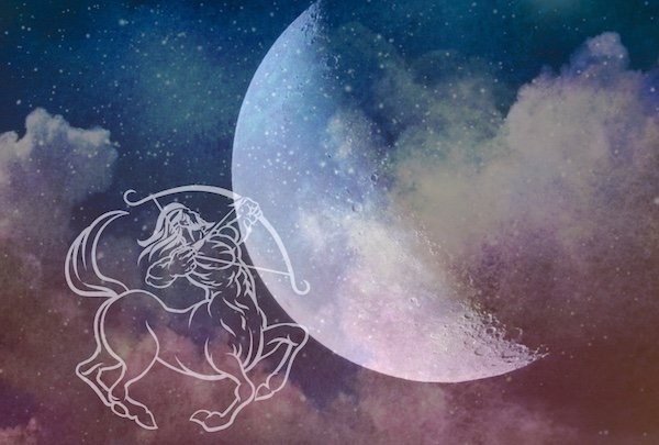 New Moon in Sagittarius on November 26, 2019 - Bringing Powerful Changes and Upheavels