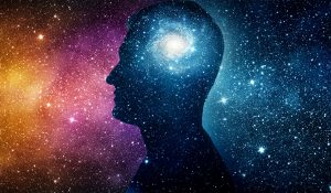 The 7 Levels of Consciousness that Must Be Climbed in order to Grow Spiritually Towards Fulfillment