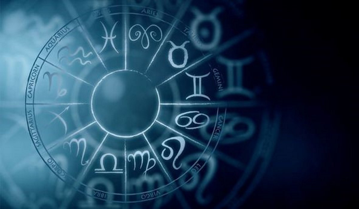 The Month of November 2019 May Be Difficult for These 3 Signs of the Zodiac